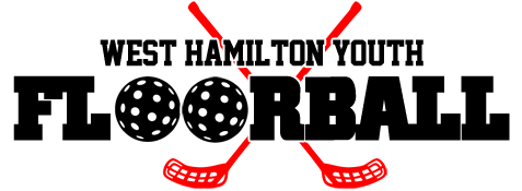 West Hamilton Youth Floorball