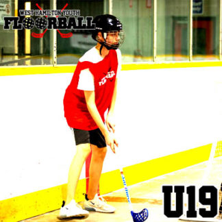 Floorball U19