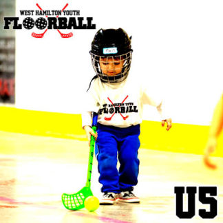 Floorball U5